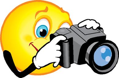 hk-fotograaf