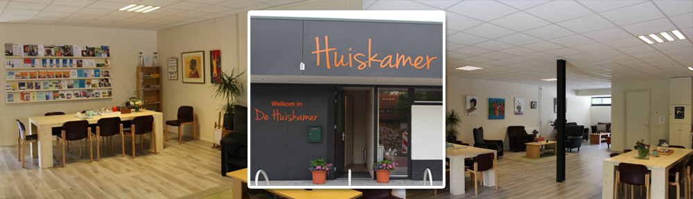 dehuiskamernijverdal.nl